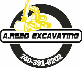 Areed Excavating